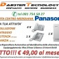 Dabster Tecnology s.r.l.